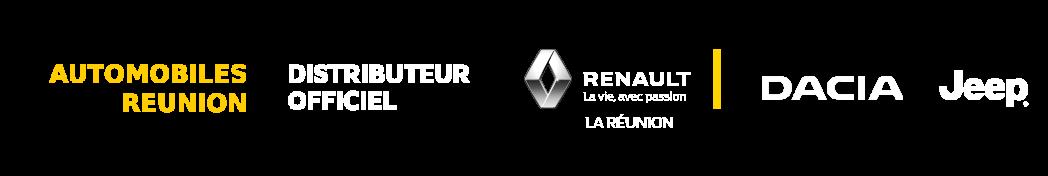logo-header-ventes-flash-VN-fevrier-2021