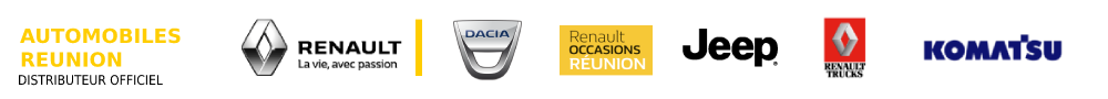 Header-recrutement-automobiles-reunion