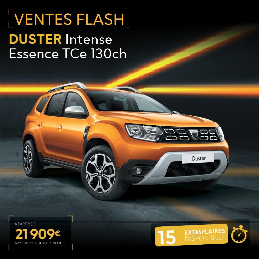 DACIA-Facebook-Vente-Privée-1080x1080px-V3-10