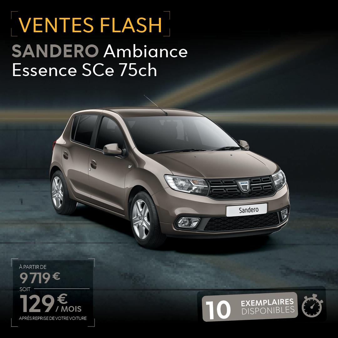 DACIA-Facebook-Vente-Privée-1080x1080px-V3-2