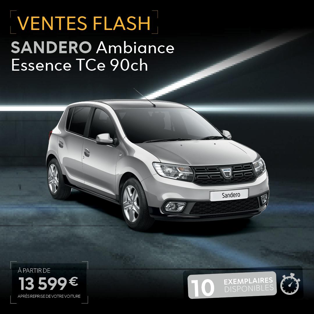 DACIA-Facebook-Vente-Privée-1080x1080px-V3-3