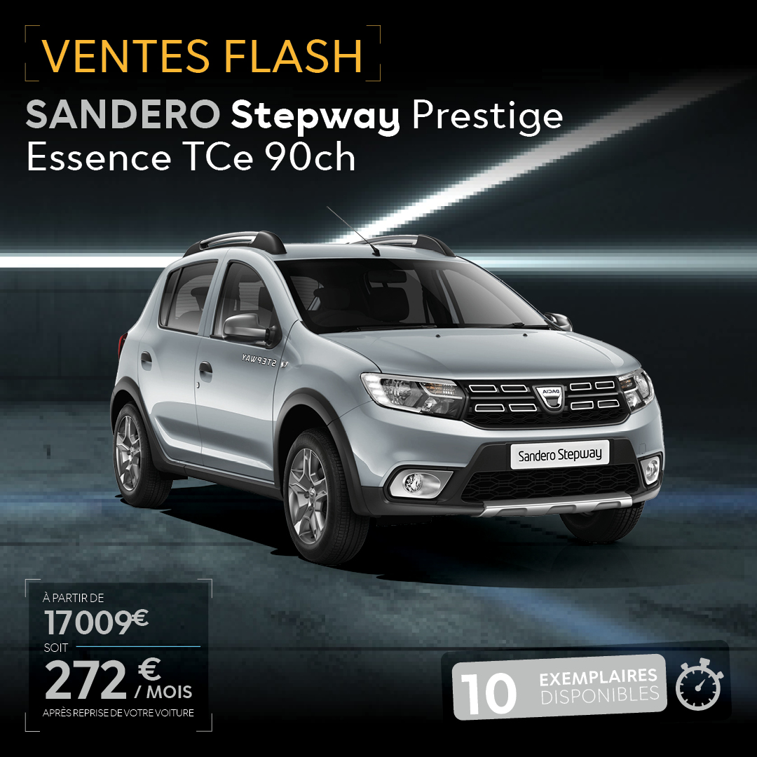 DACIA-Facebook-Vente-Privée-1080x1080px-V3-5