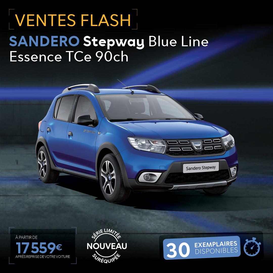 DACIA-Facebook-Vente-Privée-1080x1080px-V3-6