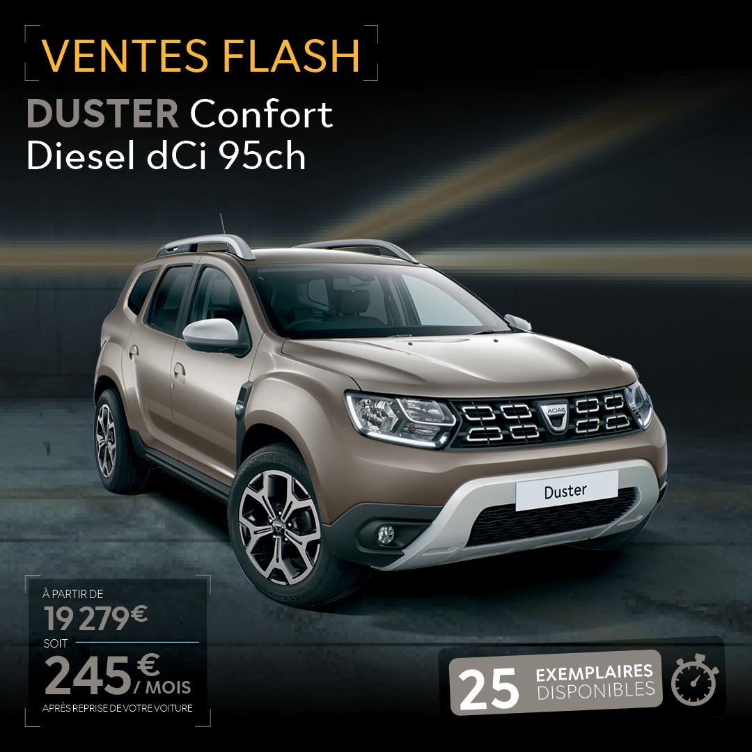 DACIA-Facebook-Vente-Privée-1080x1080px-V3-7