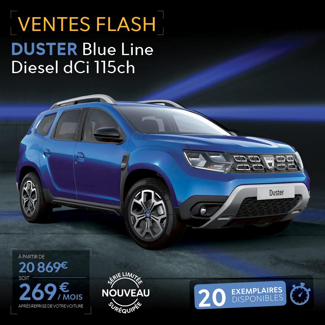 DACIA-Facebook-Vente-Privée-1080x1080px-V3-8