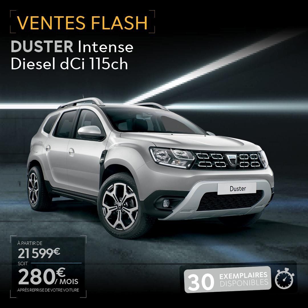 DACIA-Facebook-Vente-Privée-1080x1080px-V3-9