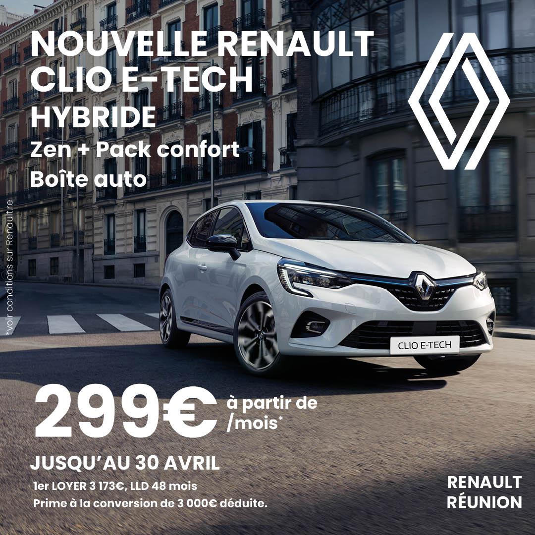 Renault-Facebook-Avril-V22