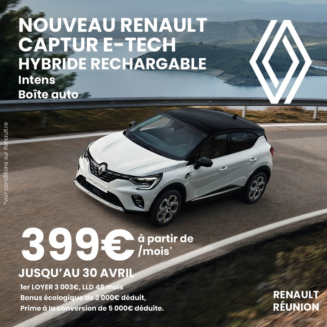 Renault-Facebook-Avril-V24