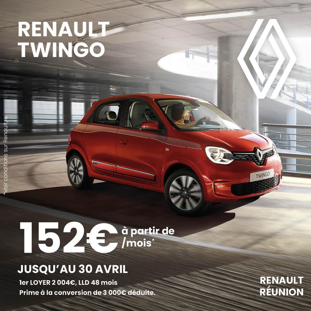 Renault-Facebook-Avril-V25