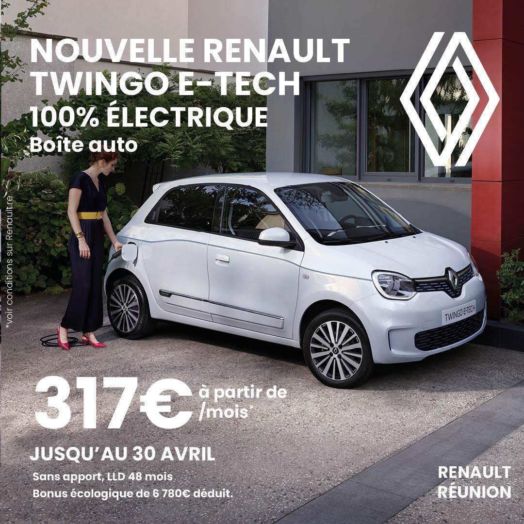 Renault-Facebook-Avril-V26