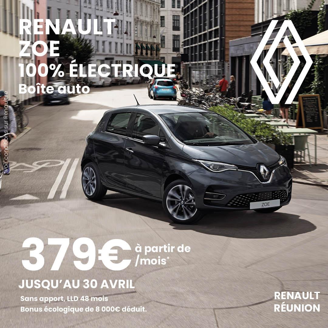 Renault-Facebook-Avril-V27