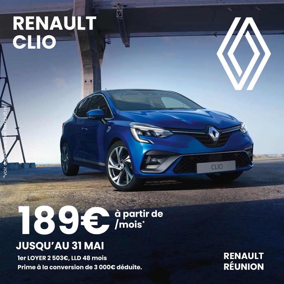 Renault-Facebook-Mai