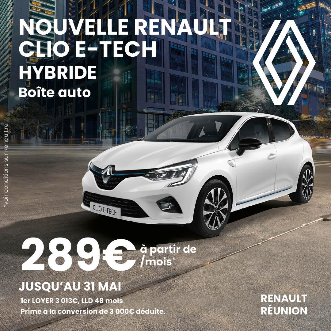 Renault-Facebook-Mai2