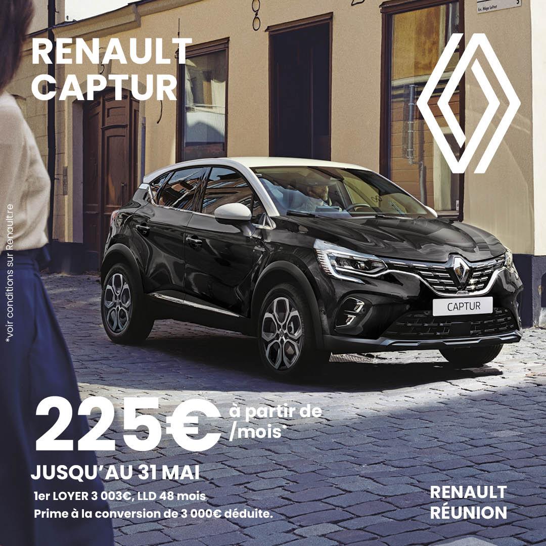 Renault-Facebook-Mai3