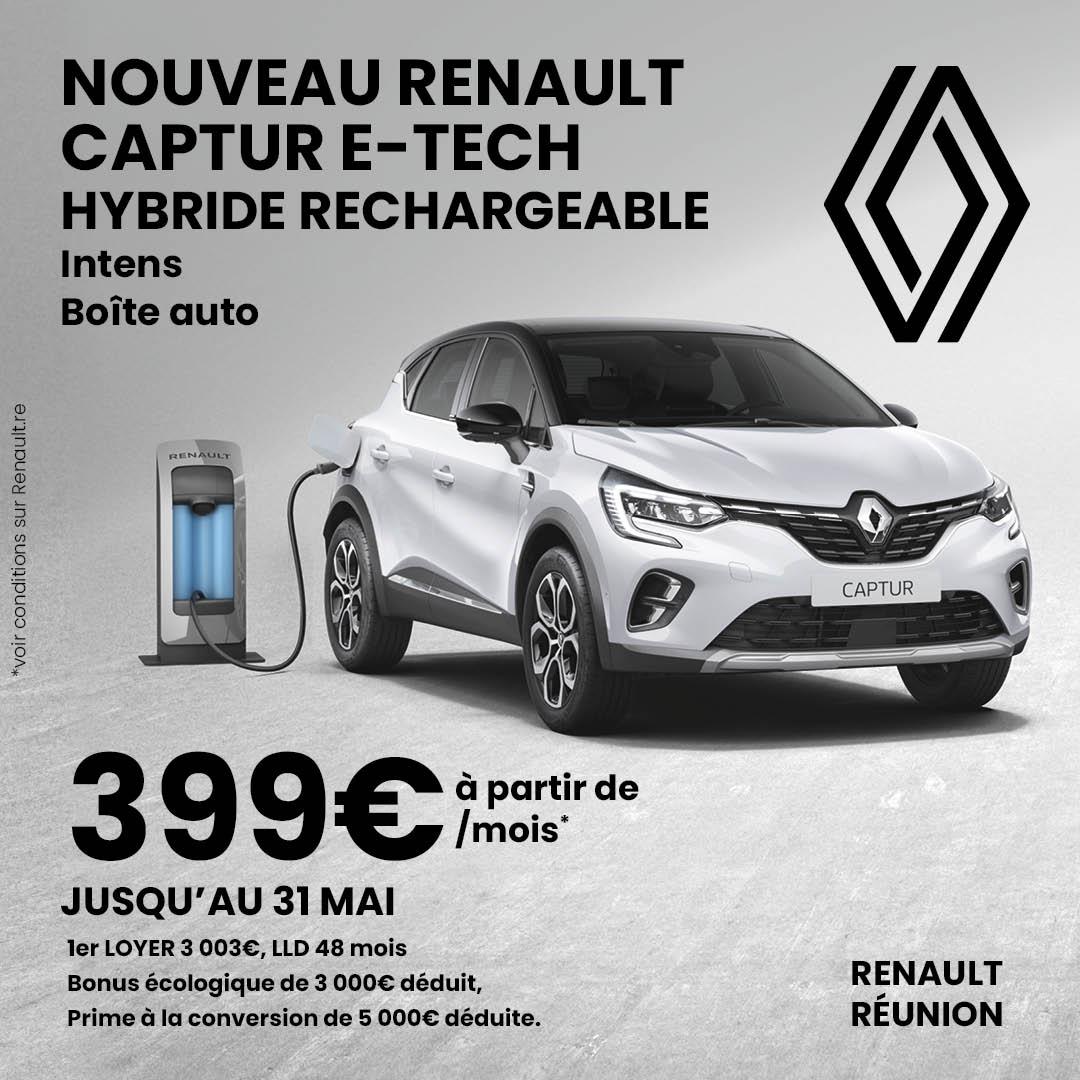 Renault-Facebook-Mai4