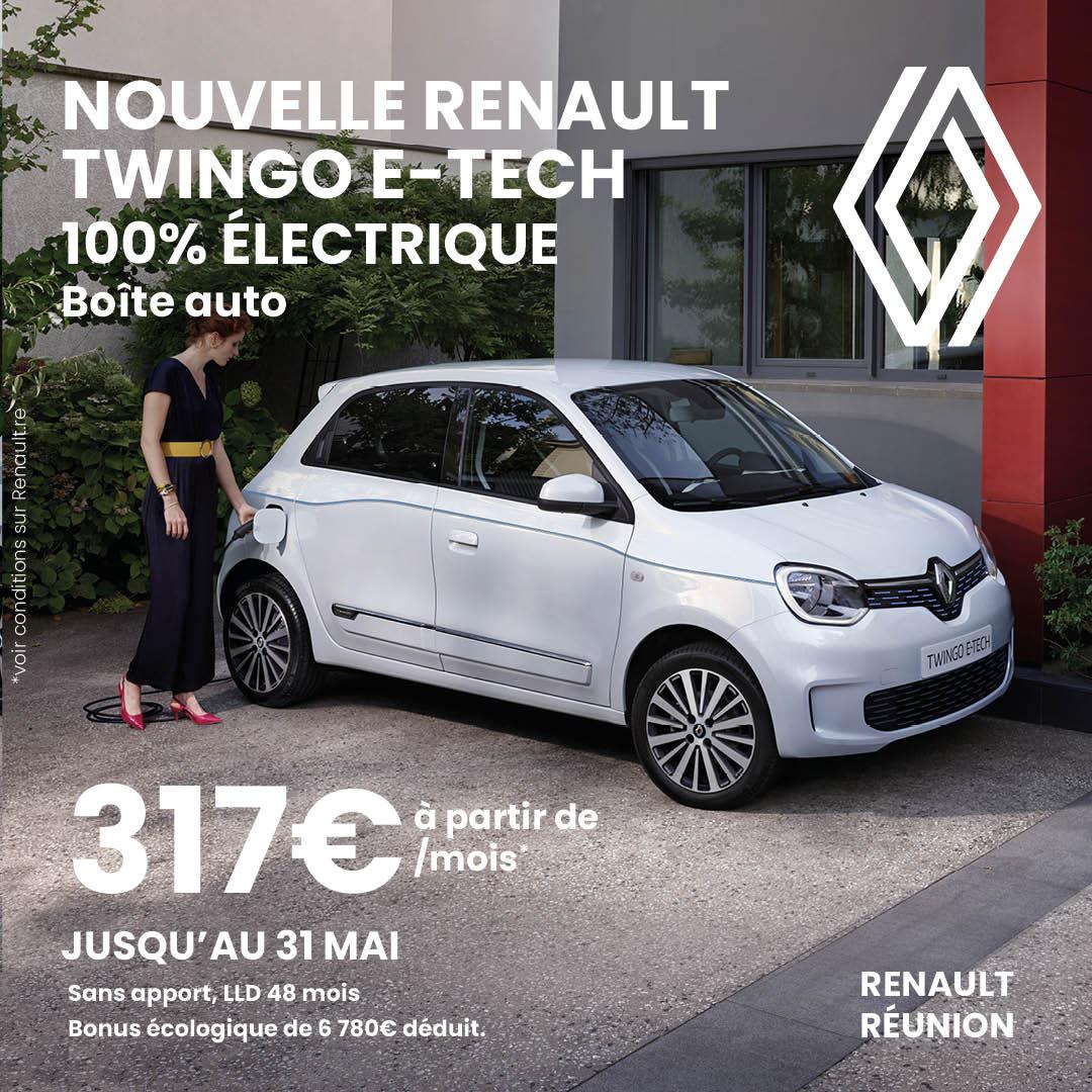 Renault-Facebook-Mai5