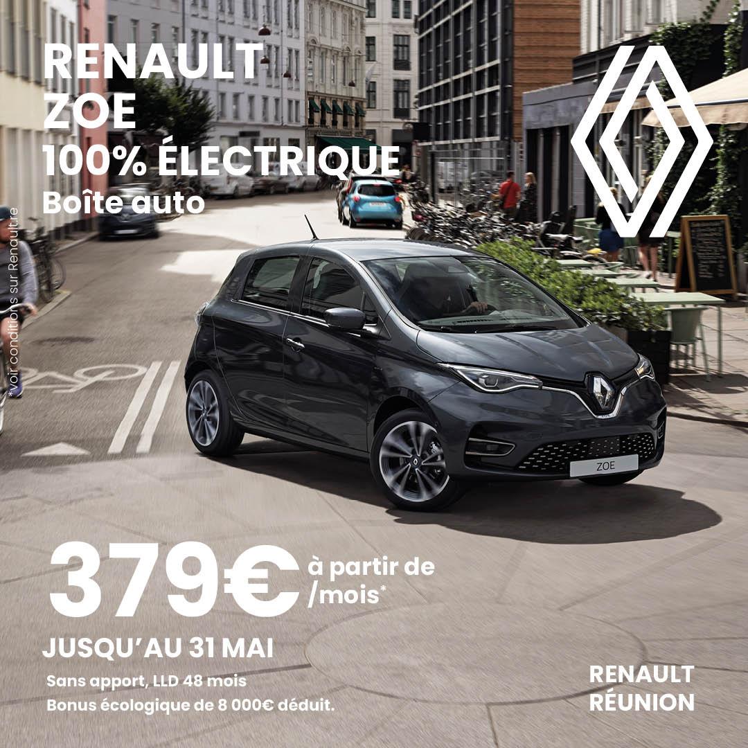 Renault-Facebook-Mai6