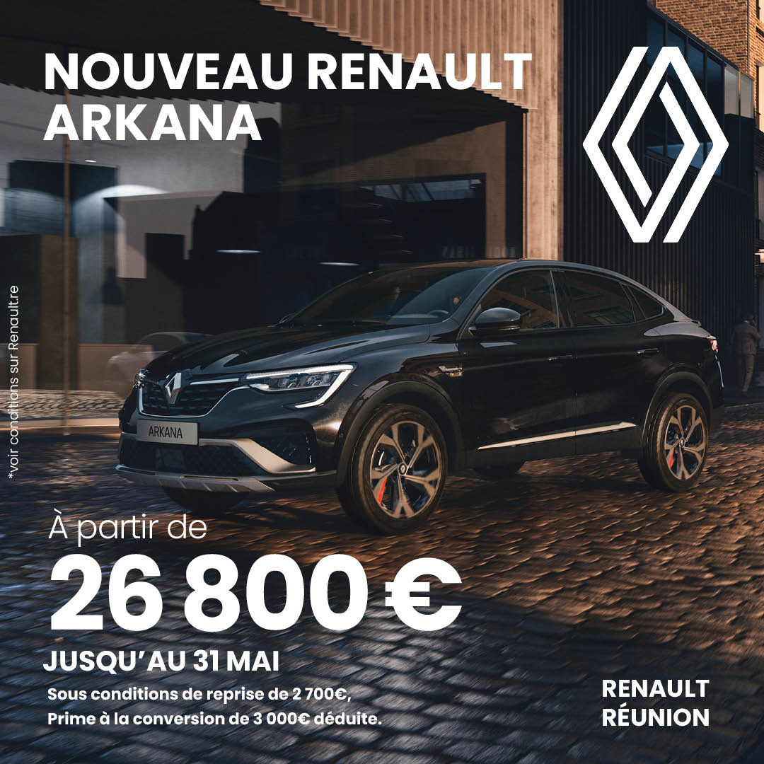 Renault-Facebook-Mai7