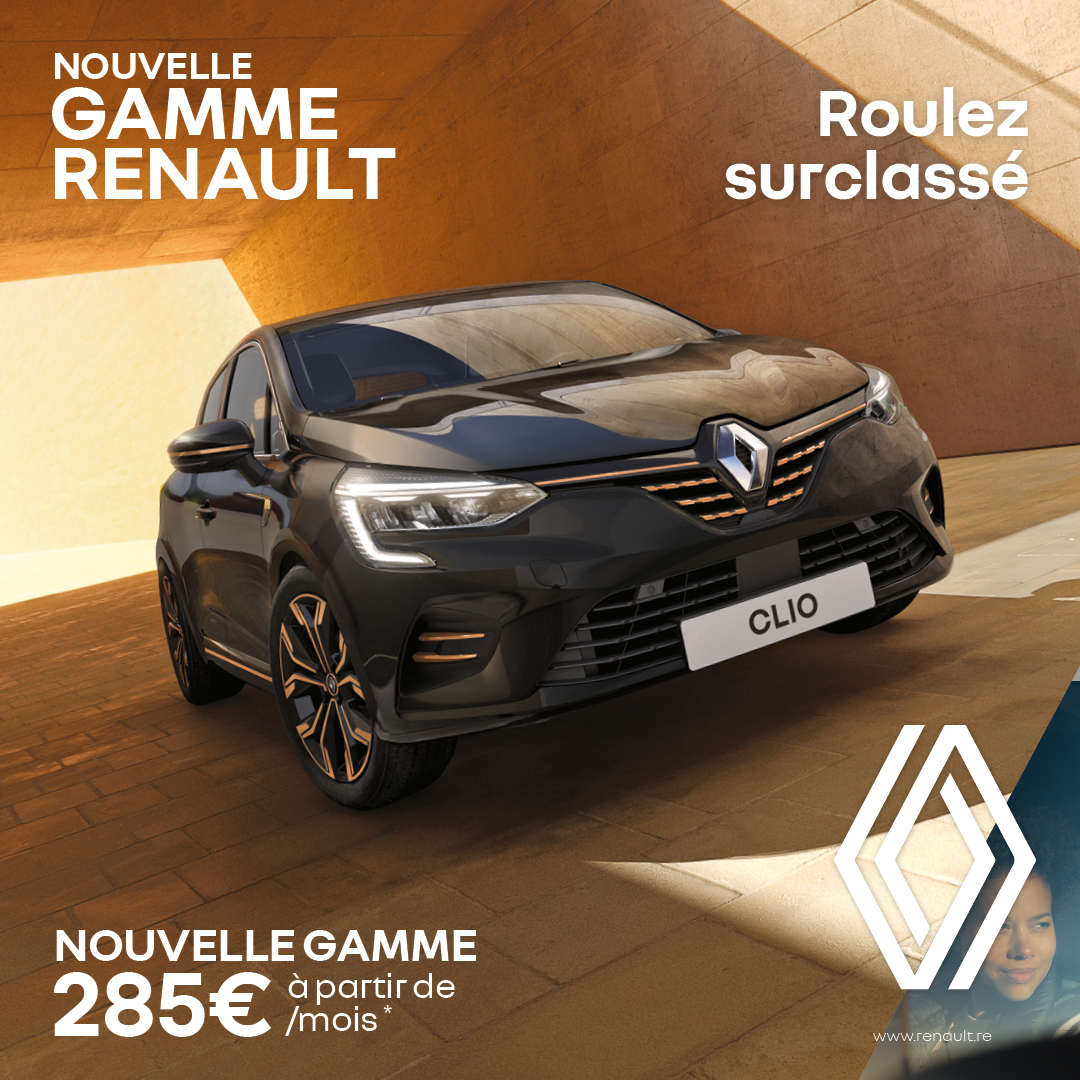 Renault-Facebook-Octobre-1