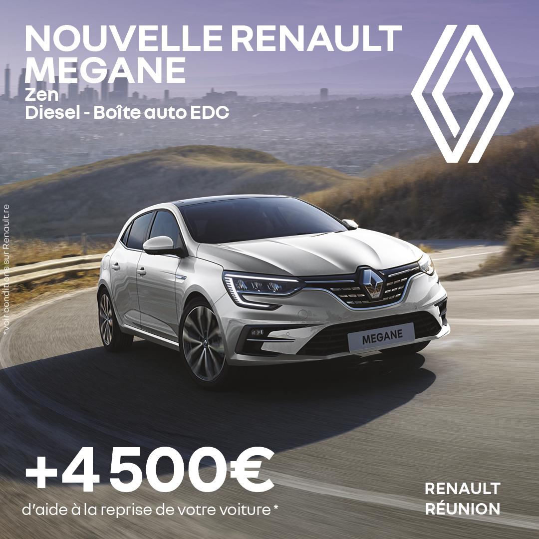 Renault-Facebook-Octobre10