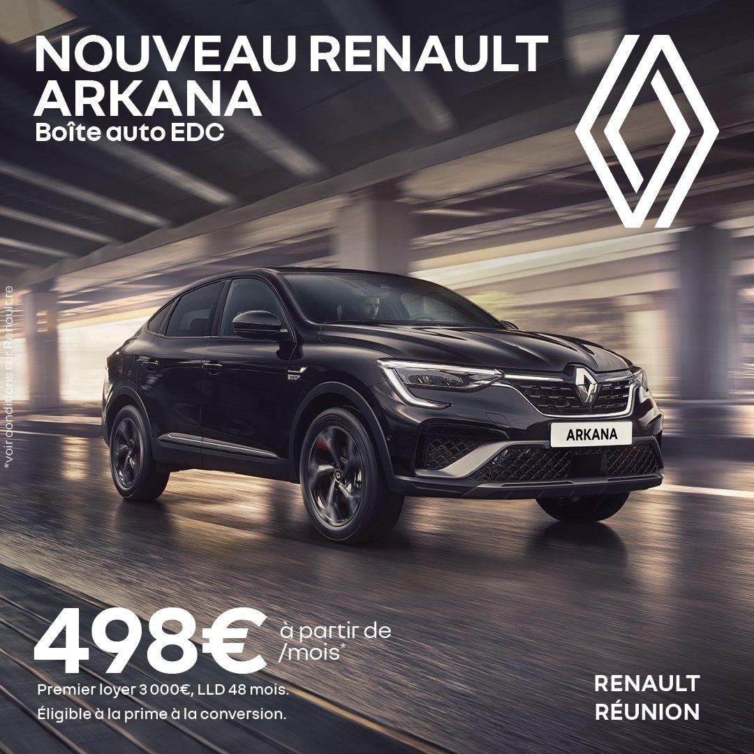 Renault-Facebook-Octobre11