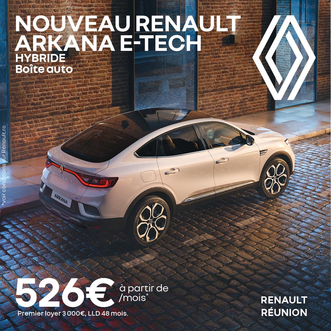 Renault-Facebook-Octobre12