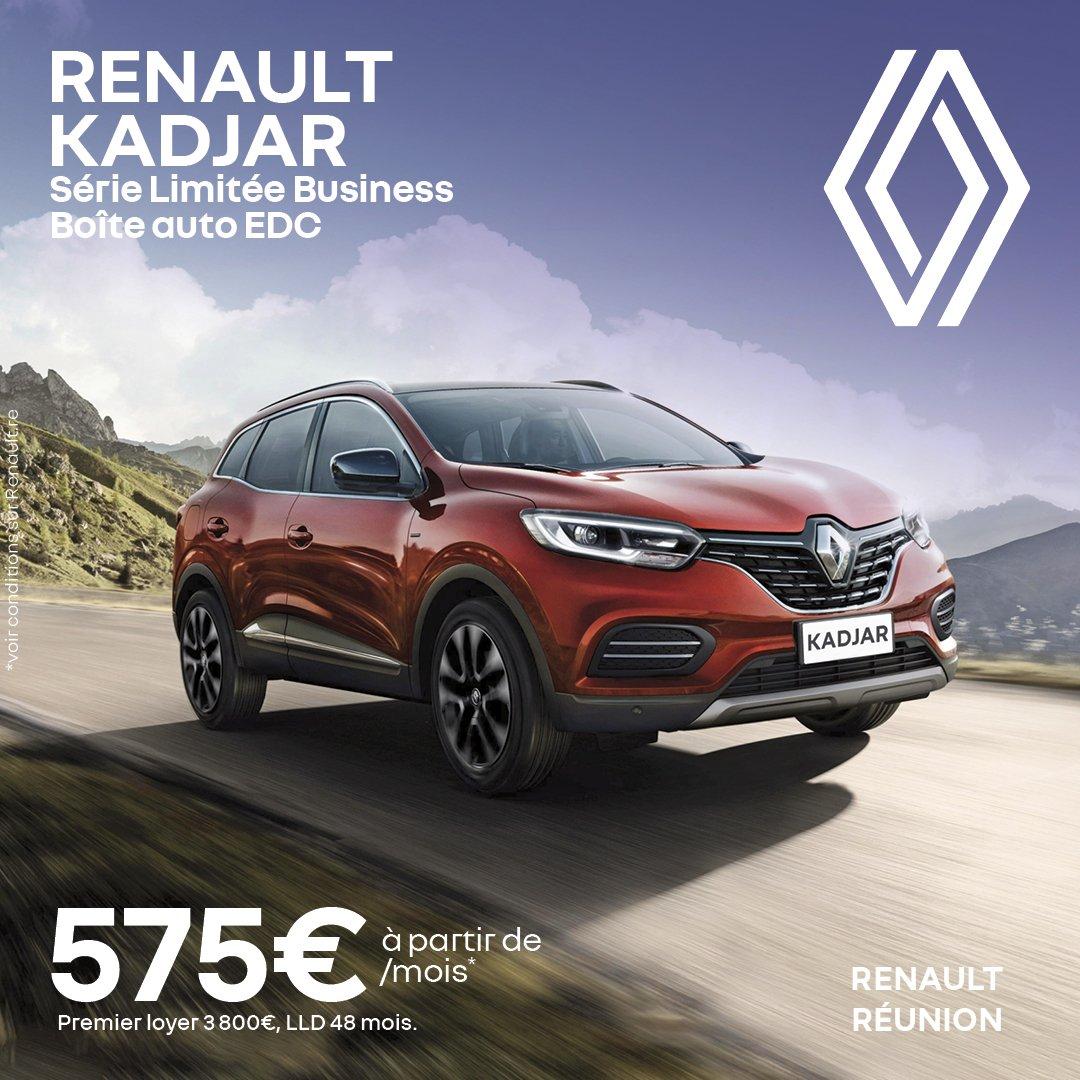 Renault-Facebook-Octobre13