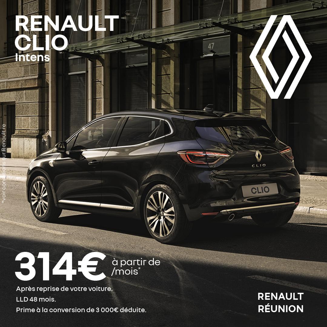 Renault-Facebook-Octobre2