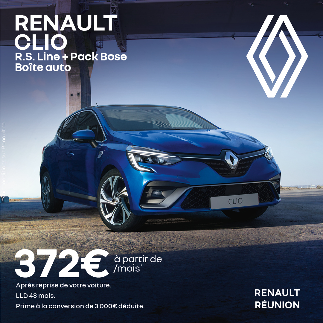 Renault-Facebook-Octobre3