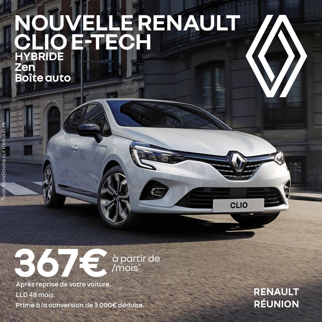 Renault-Facebook-Octobre4