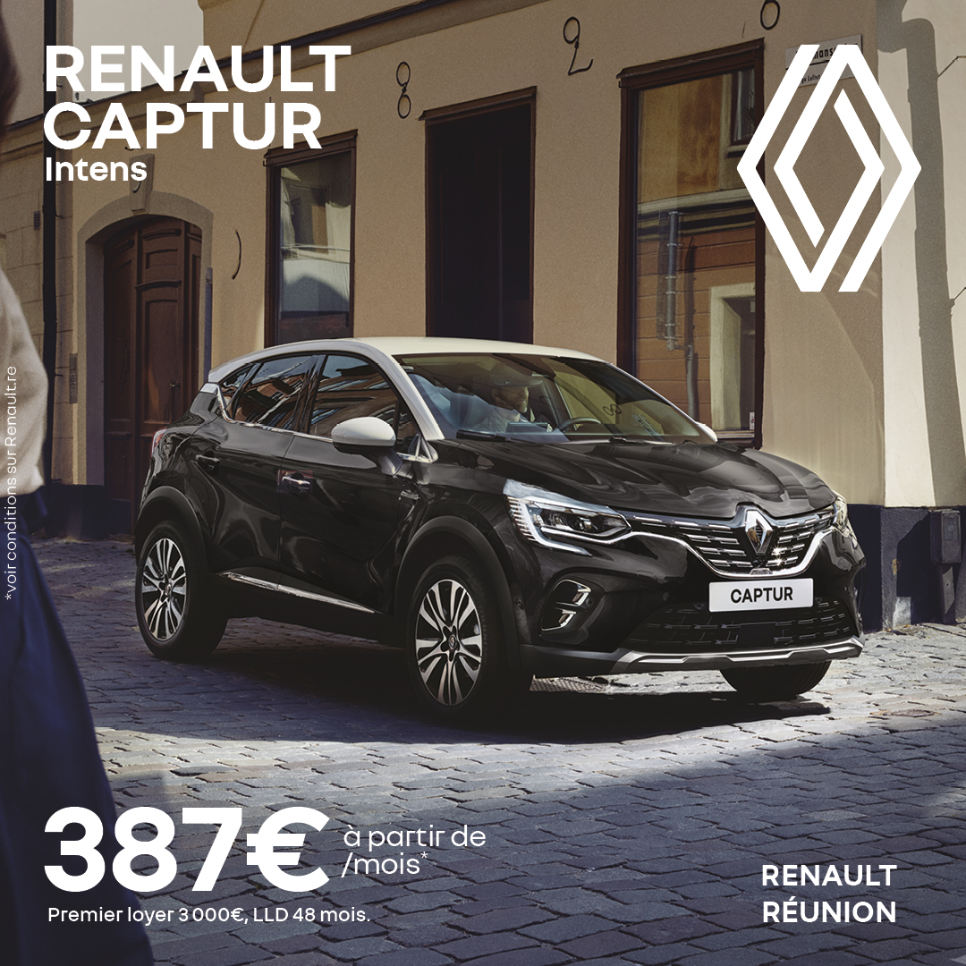 Renault-Facebook-Octobre5