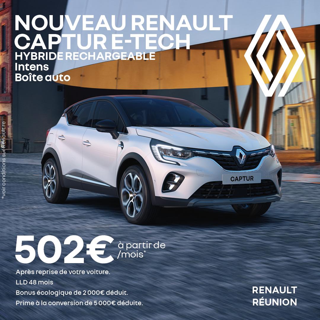 Renault-Facebook-Octobre6