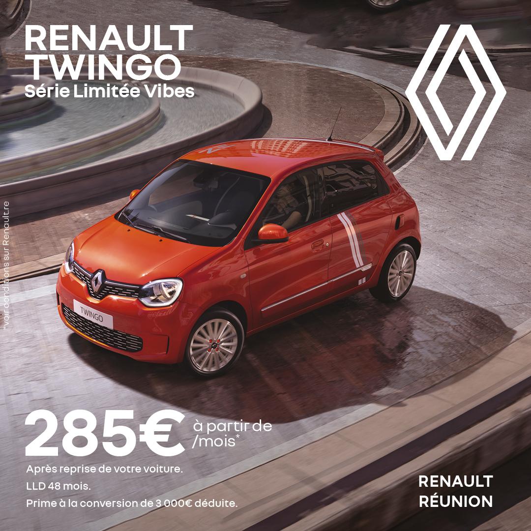Renault-Facebook-Octobre7