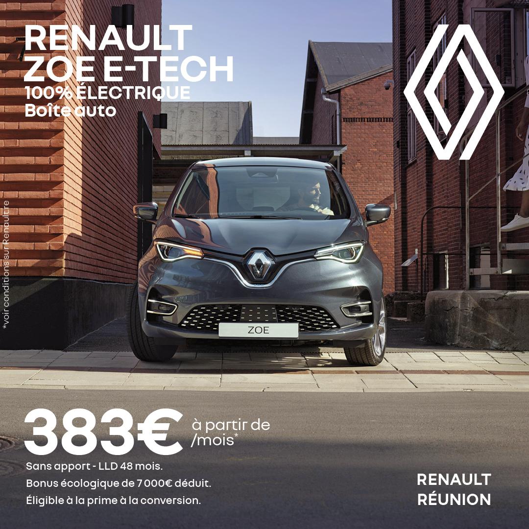 Renault-Facebook-Octobre9