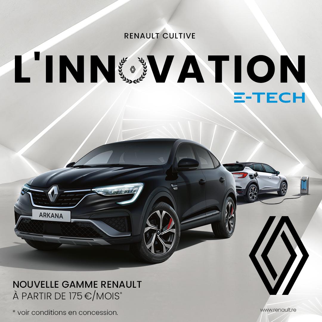 Renault-Facebook-Septembre-1