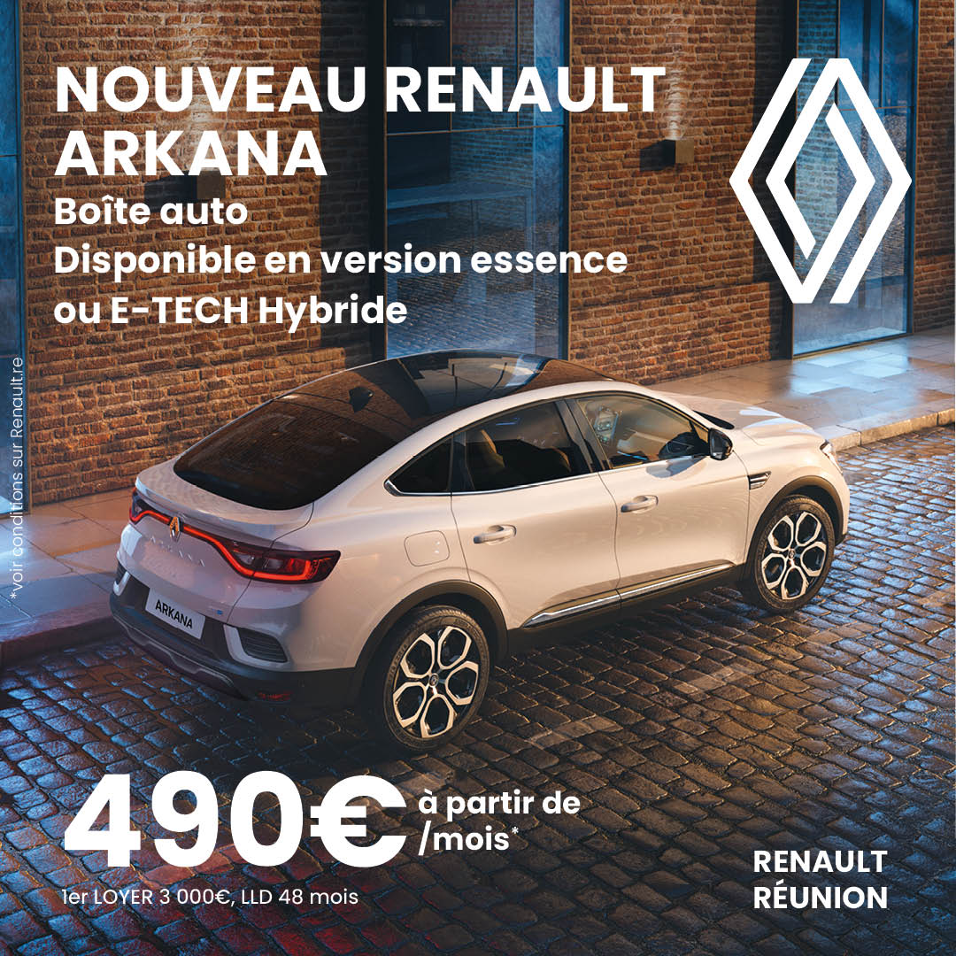 Renault-Facebook-Septembre10