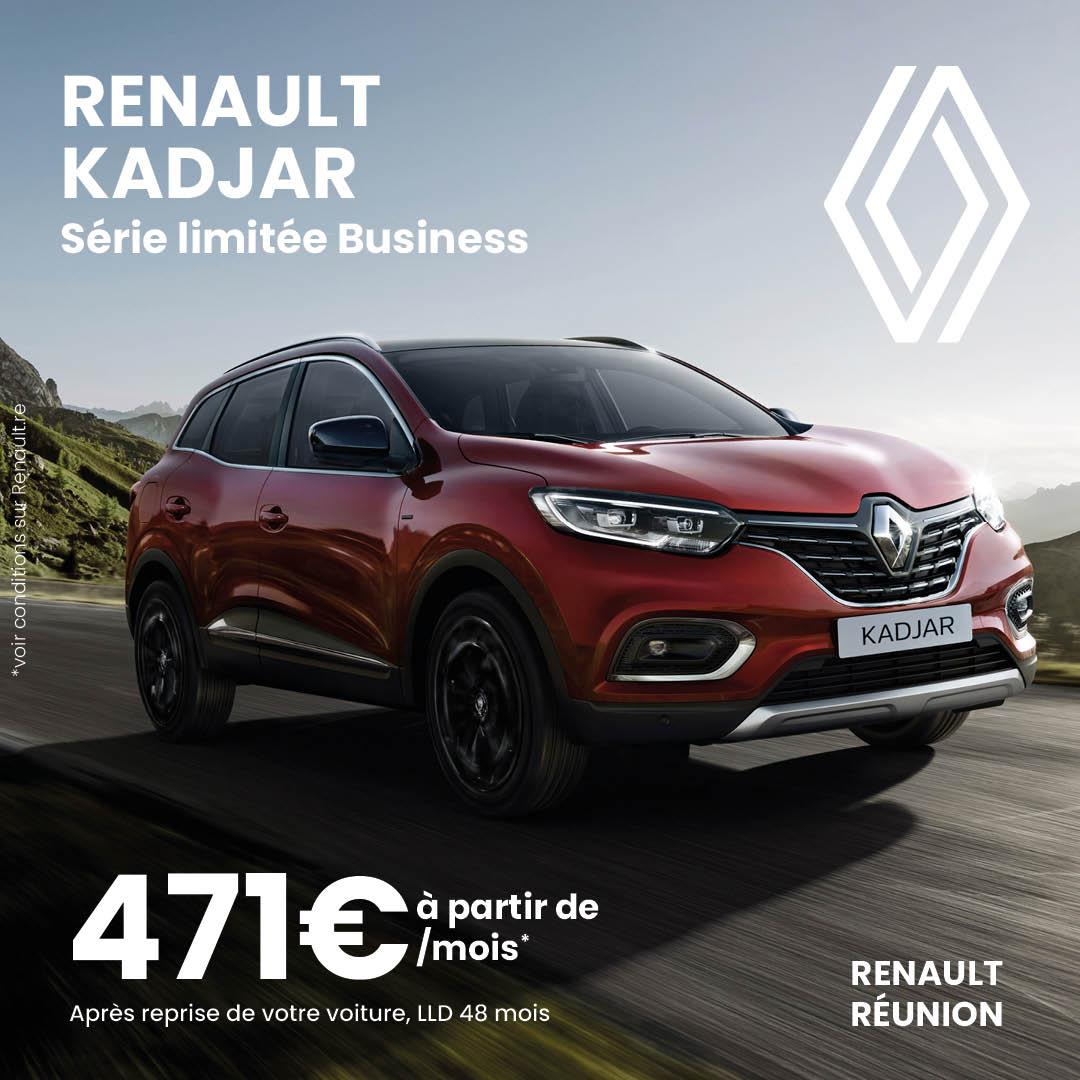 Renault-Facebook-Septembre11