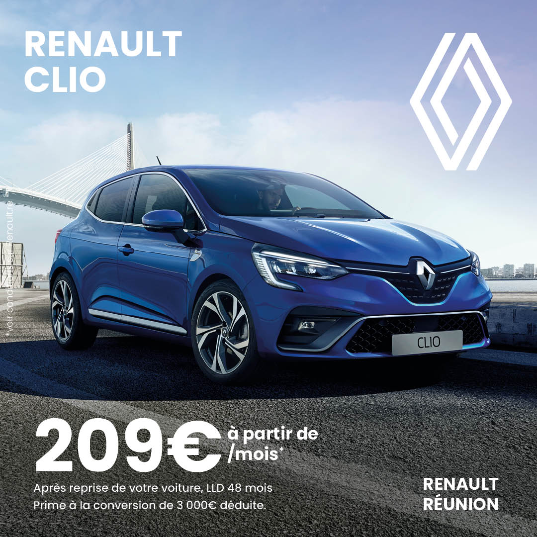 Renault-Facebook-Septembre2