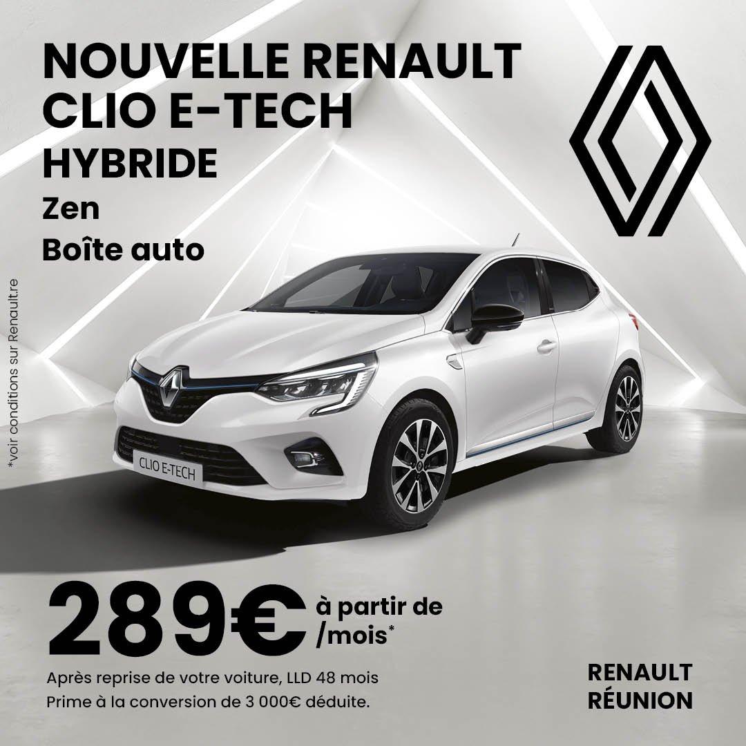Renault-Facebook-Septembre3