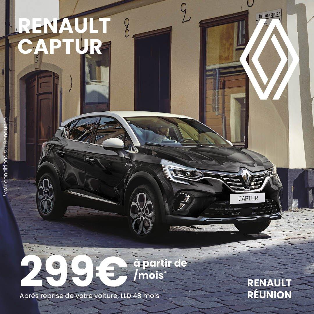 Renault-Facebook-Septembre4