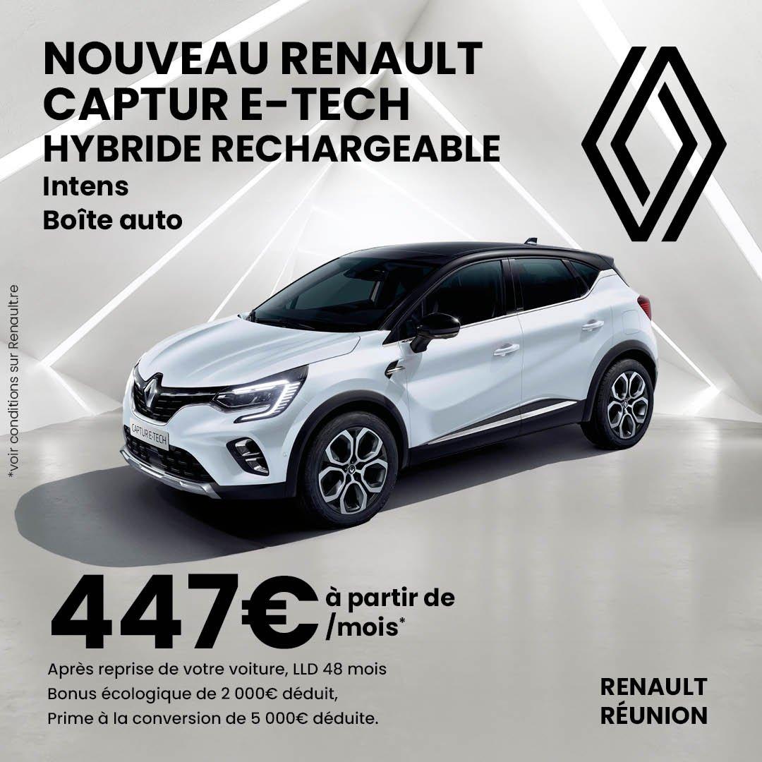 Renault-Facebook-Septembre5