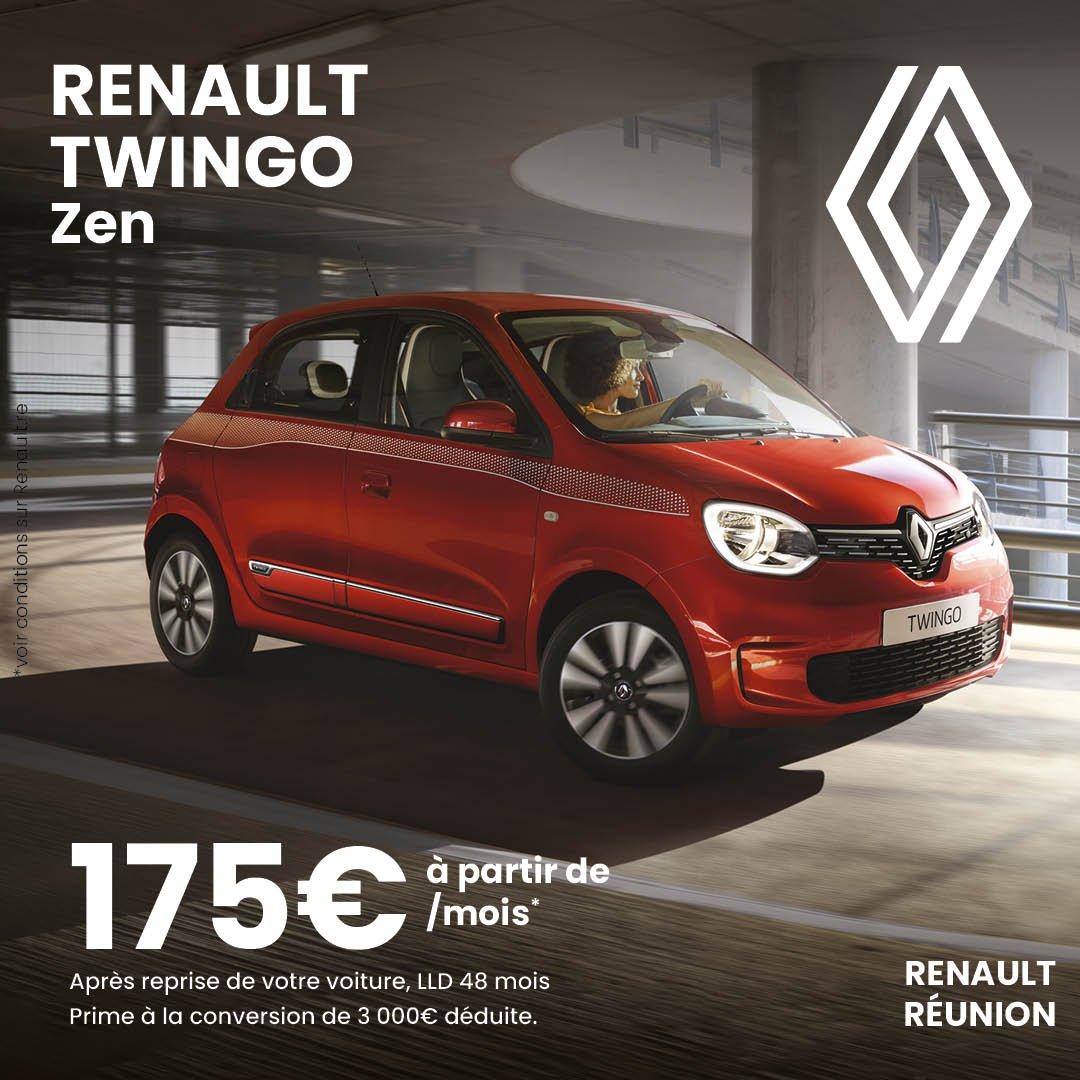 Renault-Facebook-Septembre6