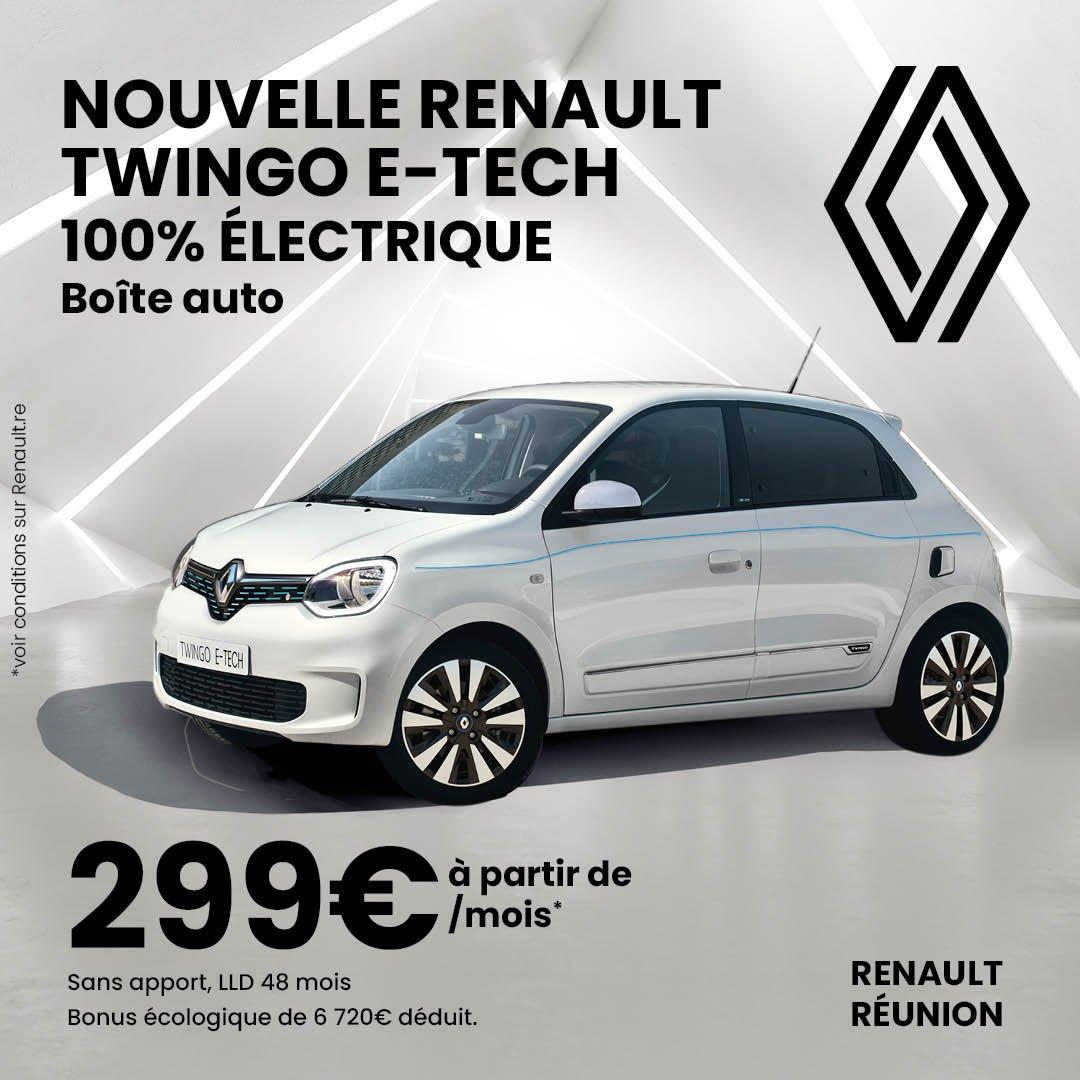Renault-Facebook-Septembre7