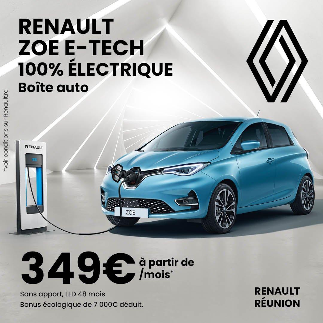 Renault-Facebook-Septembre8
