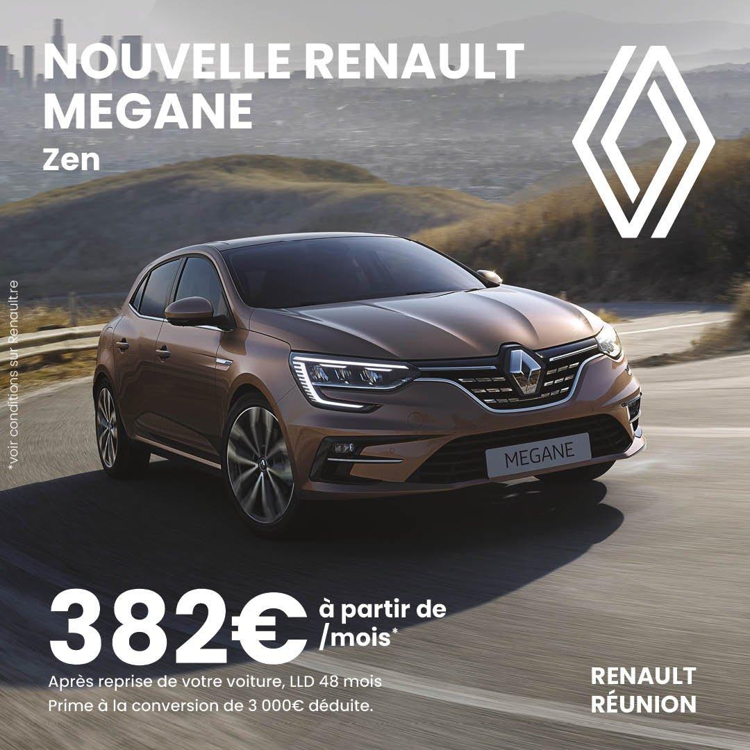Renault-Facebook-Septembre9